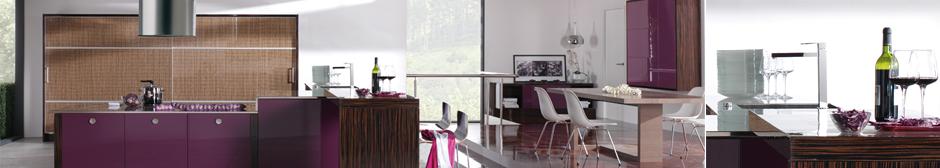 COCINAS, BAÑOS, ARMARIOS EMPOTRADOS… con los mejores materiales, lo último en decoración y los mejores profesionales… ¿qué más te podemos ofrecer? ¡ven a comprobarlo!